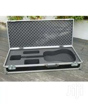 Guitar Metal Case | Musical Instruments & Gear for sale in Greater Accra, Kwashieman