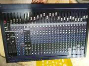 Yamaha Mixer | Musical Instruments for sale in Greater Accra, Odorkor