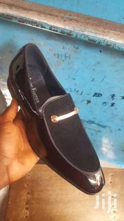 John Foster Official Shoes   Shoes for sale in Greater Accra, Agbogbloshie