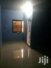 Single Room Self Contain For Rent | Houses & Apartments For Rent for sale in Greater Accra, Okponglo