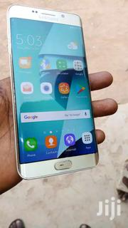 Galaxy S6 Edge Plus | Mobile Phones for sale in Central Region, Cape Coast Metropolitan