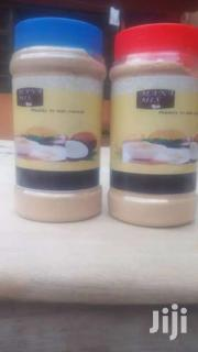 Mana Mix | Meals & Drinks for sale in Northern Region, Tamale Municipal