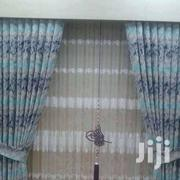 Curtain Designers Expert DéCor | Automotive Services for sale in Greater Accra, Ga West Municipal