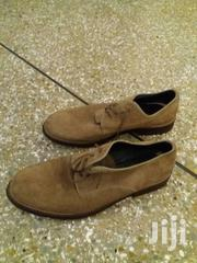 Brown Dessert Suede Boots | Shoes for sale in Upper West Region, Wa West District