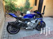 2015 Yamaha R1 | Motorcycles & Scooters for sale in Greater Accra, Accra new Town