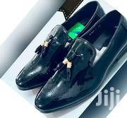 Foot Wear   Shoes for sale in Greater Accra, Tema Metropolitan