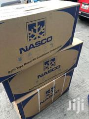 NASCO 2.0 HP SPLIT AC BRAND NEW IN BOX | Home Appliances for sale in Greater Accra, Agbogbloshie