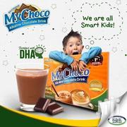 My Choco | Meals & Drinks for sale in Greater Accra, Old Dansoman