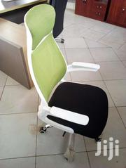 Col Chair | Furniture for sale in Greater Accra, Odorkor