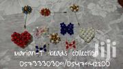 Beaded Brooches | Jewelry for sale in Greater Accra, Ga South Municipal