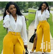 Trousers   Clothing for sale in Greater Accra, Odorkor