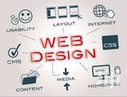 WEB DESIGN | Automotive Services for sale in Greater Accra, Cantonments