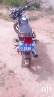 Royal Motorcycle | Motorcycles & Scooters for sale in Eastern Region, Upper Manya Krobo
