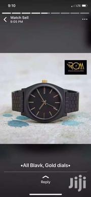 Nixon Time Teller | Watches for sale in Greater Accra, Dansoman