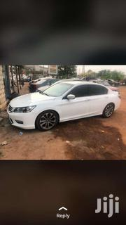 2015 Honda Accord | Cars for sale in Ashanti, Kumasi Metropolitan