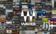 Waves Plugins Complete Bundle 10 | Musical Instruments for sale in Greater Accra, Akweteyman
