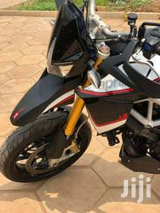 2014 Aprilia | Motorcycles & Scooters for sale in Greater Accra, Nima