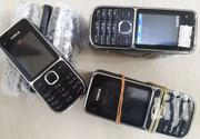 Nokia C2 UK (Used) | Mobile Phones for sale in Greater Accra, Nungua East