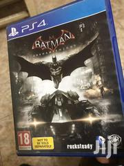 Batman Arkham Knight | Video Game Consoles for sale in Greater Accra, Roman Ridge