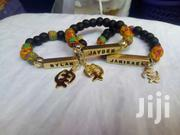 Bead Bracelet | Jewelry for sale in Greater Accra, Teshie-Nungua Estates
