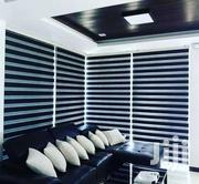 Bossman Curtains Blinds | Home Accessories for sale in Ashanti, Kumasi Metropolitan