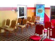 Conferencing Seminar Events Business Meetings Workshops   Automotive Services for sale in Greater Accra, Bubuashie