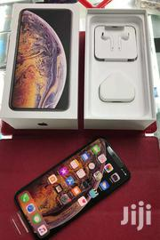 I Phone Xs Max Gold 512gb Fresh One | Automotive Services for sale in Western Region, Ahanta West