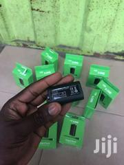 Xbox One Batteries   Video Game Consoles for sale in Greater Accra, Agbogbloshie