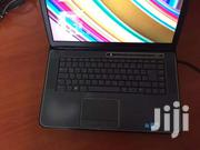 Dell XPS 15 Core I7 2gb Dedicated Nvidia | Laptops & Computers for sale in Greater Accra, Accra Metropolitan
