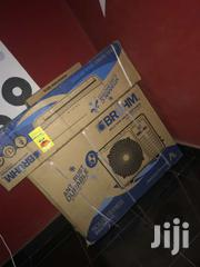 Bruhm 2.5 Air Condition | Home Appliances for sale in Central Region, Awutu-Senya
