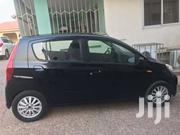Diahatsu Coure Unregistered (Good For Commercial/Private) | Cars for sale in Ashanti, Kumasi Metropolitan