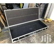 Keyboard Metal Case From UK | Musical Instruments for sale in Greater Accra, Kwashieman