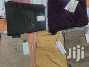 Khaki Trousers For Men | Clothing for sale in Greater Accra, East Legon