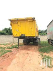 Tipper TRAILER | Trucks & Trailers for sale in Ashanti, Kumasi Metropolitan