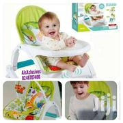 Baby Bouncer | Children's Gear & Safety for sale in Greater Accra, Okponglo