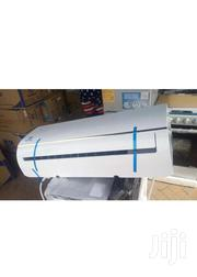 NASCO 1.5 HP SPLIT AC QUALITY BRAND | Home Appliances for sale in Greater Accra, Agbogbloshie