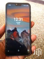Brand New | Mobile Phones for sale in Greater Accra, East Legon