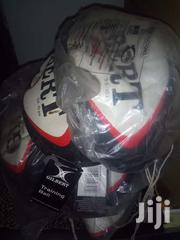 Rugby Balls | Sports Equipment for sale in Greater Accra, Cantonments