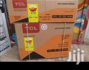 TCL 1.5 HP SPLIT BRAND NEW | Home Appliances for sale in Greater Accra, Asylum Down