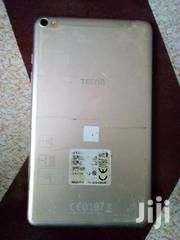 Tecno Droipad 8II | Tablets for sale in Brong Ahafo, Sunyani Municipal