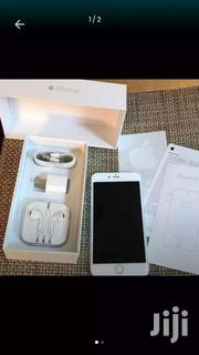 Apple iPhone 6 16gb And 64gb | Mobile Phones for sale in Greater Accra, Lartebiokorshie