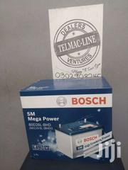 Car Batteries 15 Plates | Vehicle Parts & Accessories for sale in Greater Accra, Abossey Okai