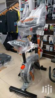 Bike For Your Gym | Manufacturing Materials & Tools for sale in Greater Accra, Labadi-Aborm