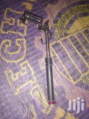 Selfie Stick | Accessories for Mobile Phones & Tablets for sale in Greater Accra, Dansoman