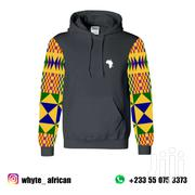 Whyteafrican Clothing | Clothing for sale in Greater Accra, Osu