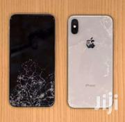 Broken Phone Screen Glass Fix And Repair | Mobile Phones for sale in Greater Accra, Tema Metropolitan