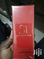 Perfume By Giorgio Armani | Fragrance for sale in Greater Accra, East Legon