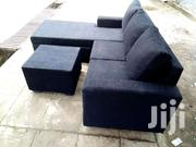 New Quality Italian L Shape Sofa | Furniture for sale in Greater Accra, Dansoman