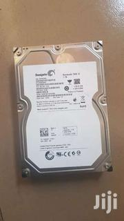 1TB SATA HDD For Desktop   Clothing Accessories for sale in Greater Accra, New Mamprobi