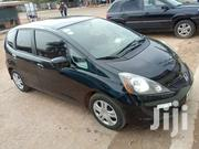 Honda FIT For Hiring | Cars for sale in Greater Accra, Ashaiman Municipal